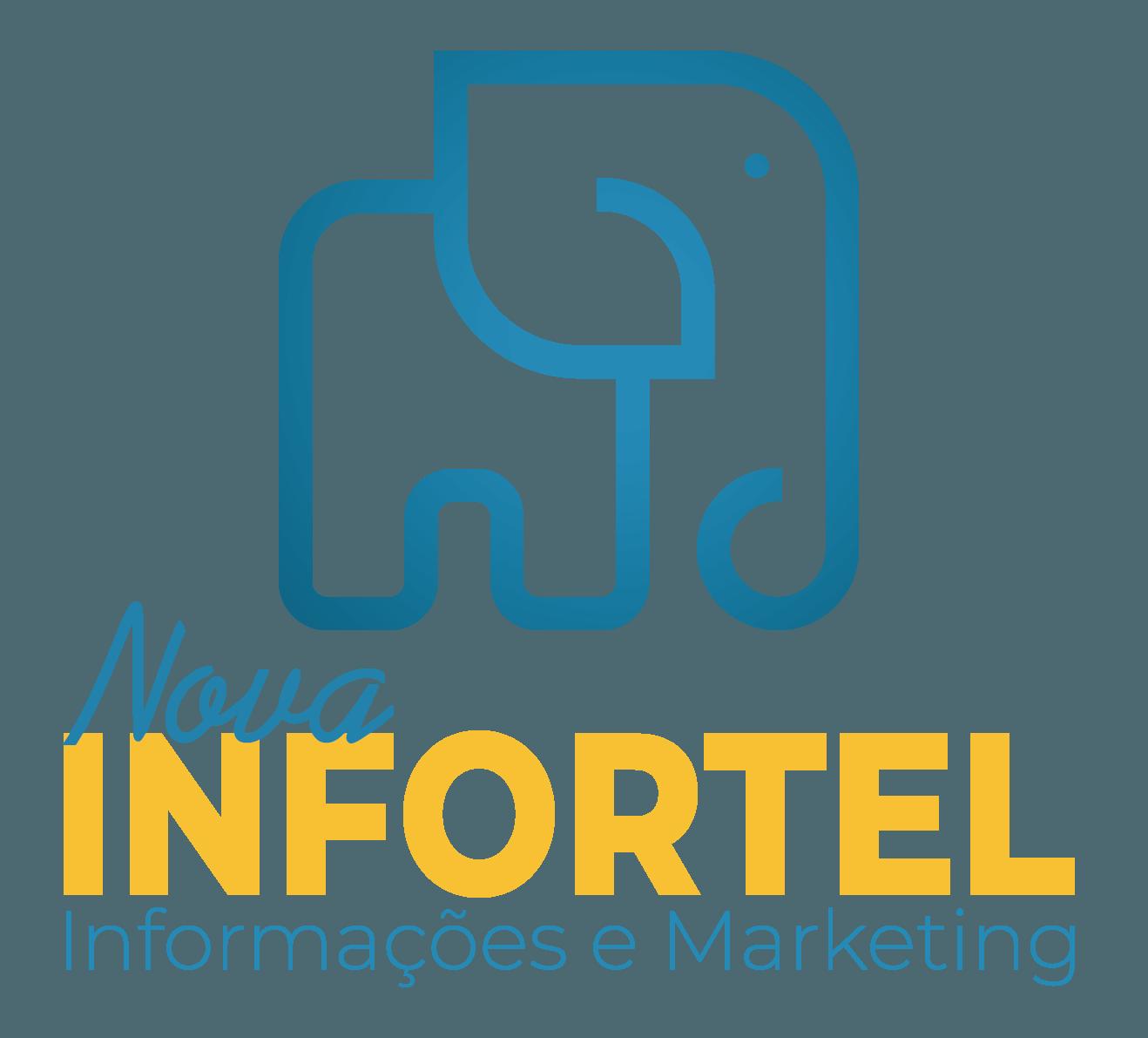 Nova Infortel
